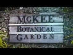 Visit McKee Botanical Garden - Vero Beach, FL